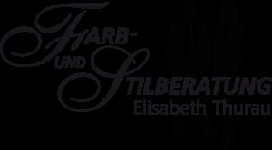 Logo_Farbstil